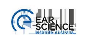 logo-fc-ear-science
