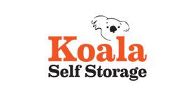 logo-fc-koala-storage