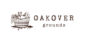 logo-fc-oakover-grounds